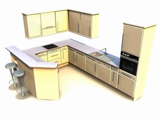 planungsbeispiele haus und boot. Black Bedroom Furniture Sets. Home Design Ideas